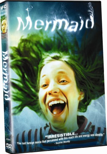 Mermaid Mermaid Rus Lng Nr
