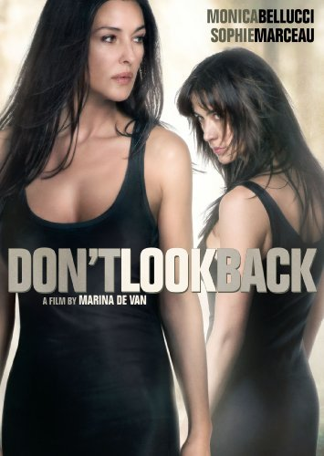 Don't Look Back Marceau Bellucci Fra Lng Nr