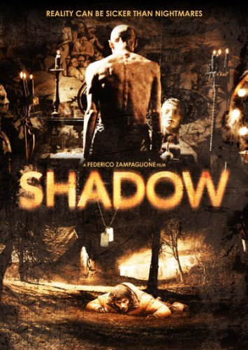 Shadow Muxworthy Jake Ws Nr