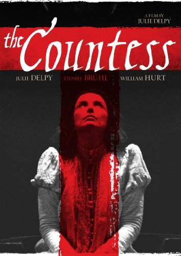 Countess Delpy Bruhl Hurt Ws Nr