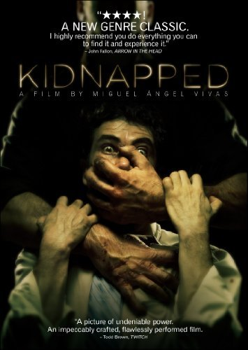 Kidnapped Kidnapped Ws Nr