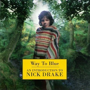 Drake Nick Way To Blue