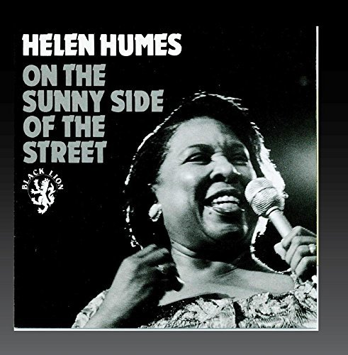 Helen Humes Sunny Side Of The Street