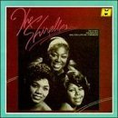 Shirelles Best Of Shirelles