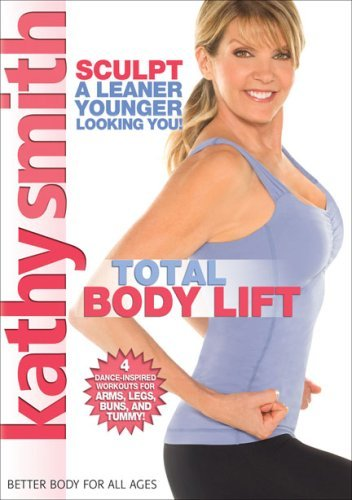 Total Body Lift Smith Kathy Nr