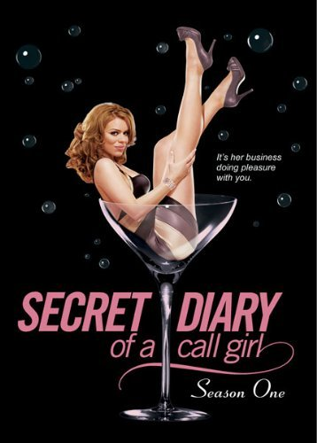 Secret Diary Of A Call Girl Season 1 Nr