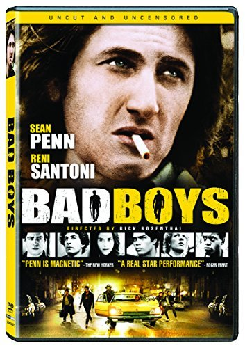 Bad Boys (1983) Bad Boys (1983) Ws R