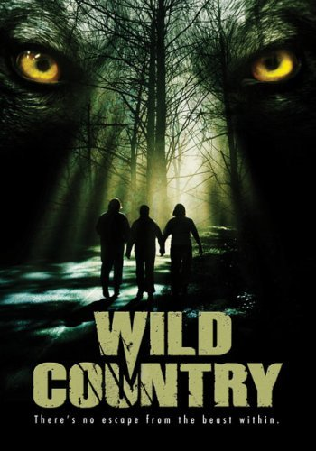 Wild Country Wild Country Ws R