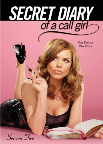 Secret Diary Of A Call Girl Season 2 Ws Nr