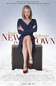 New In Town Zellweger Connick Jr.