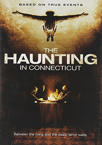 Haunting In Connecticut Haunting In Connecticut Ws Pg13