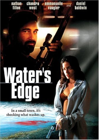 Water's Edge Baldwin Fillion Vaugier Ws R