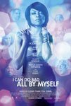 I Can Do Bad All By Myself Tyler Perry Perry Henson Rodriguez DVD