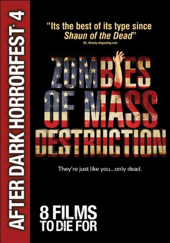 Zombies Of Mass Destruction Zombies Of Mass Destruction Ws R