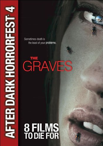 Graves Graves Ws R