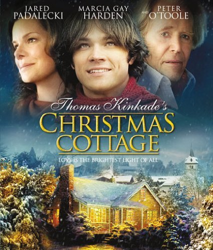 Christmas Cottage Christmas Cottage Blu Ray Ws Pg