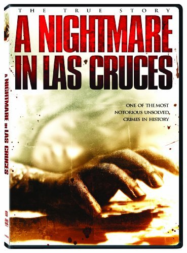 Nightmare In Las Cruces Nightmare In Las Cruces Ws Nr