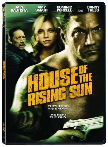 House Of The Rising Sun Bautista Smart Purcell Ws R