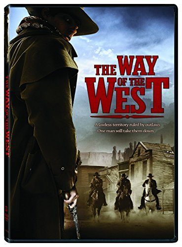 Way Of The West Pare Munch Buza Ws R