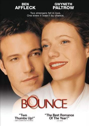 Bounce Affleck Paltrow Linz Grey Ws Pg13