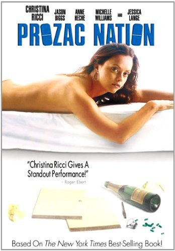 Prozac Nation Ricci Lange Williams Ws R