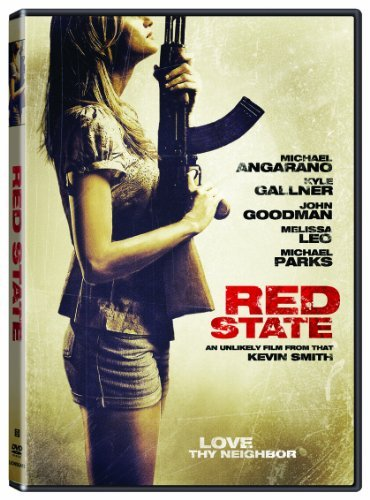 Red State Angarano Gallner Goodman Ws R