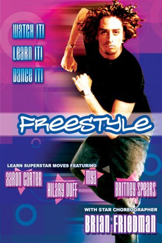 Freestyle Freestyle Nr