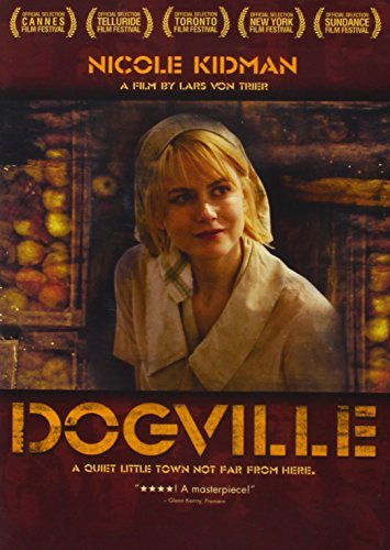 Dogville Dogville Ws R