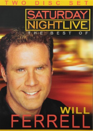 Saturday Night Live Saturday Night Live Best Of W Nr 2 DVD