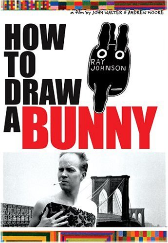 How To Draw A Bunny How To Draw A Bunny Clr Nr