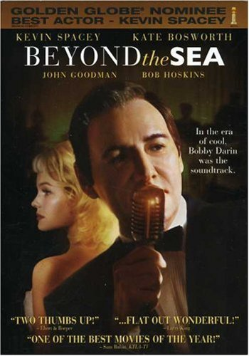 Beyond The Sea Beyond The Sea