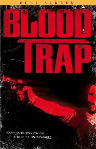 Blood Trap Blood Trap Nr