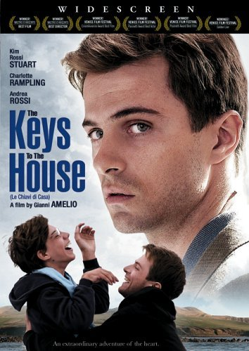 Keys To The House Keys To The House Clr Ws Nr