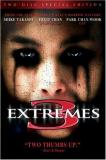 3 Extremes [ws]