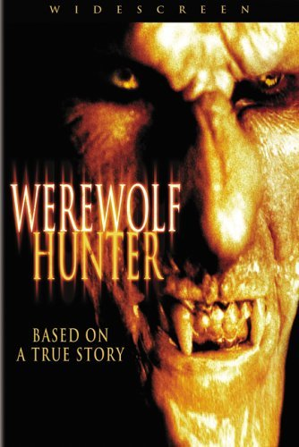 Werewolf Hunter Werewolf Hunter Ws Nr