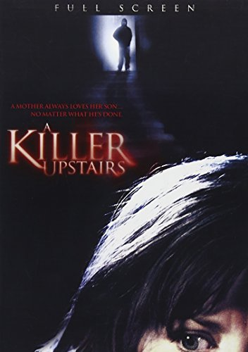 Killer Upstairs Killer Upstairs Nr