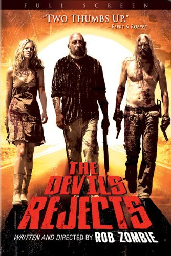 Devil's Rejects Devil's Rejects R
