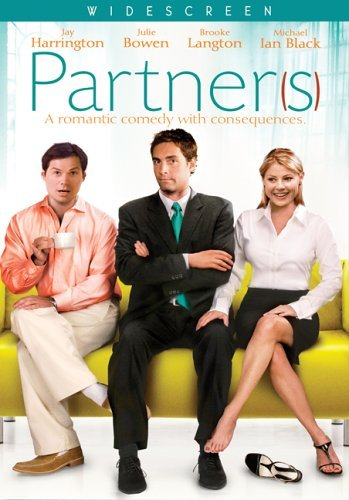 Partners Partners Ws R