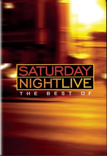 Saturday Night Live Saturday Night Live Best Of C Nr 5 DVD