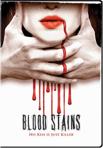 Blood Stains Blood Stains Nr