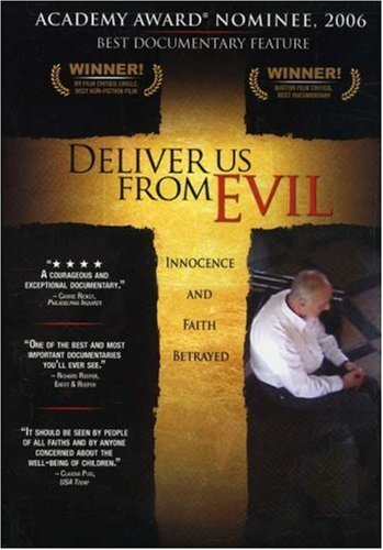 Deliver Us From Evil Deliver Us From Evil Ws Nr