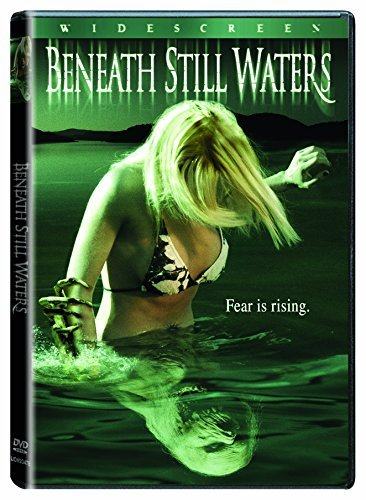 Beneath Still Waters Beneath Still Waters Clr Ws R