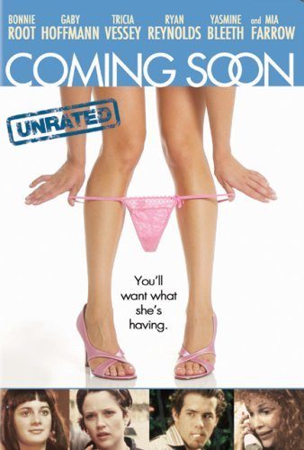 Coming Soon Coming Soon Clr Ws Nr Unrated