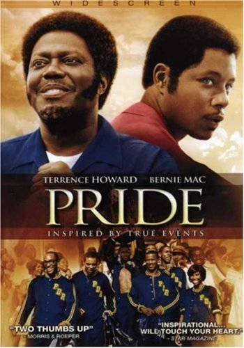 Pride Howard Mac Ws Pg