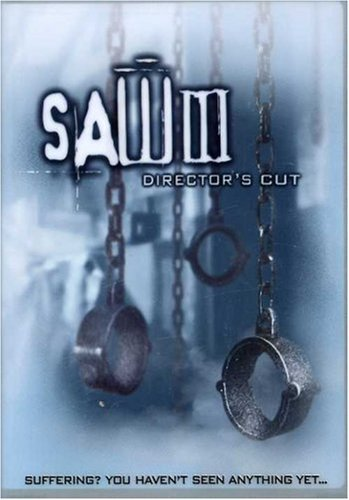 Saw 3 Bell Smith Wahlberg Ws Directors Cut Nr Unrated