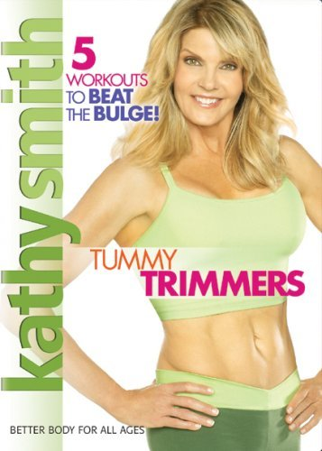 Kate Smith Tummy Trimmers Nr