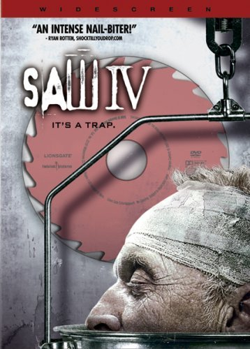 Saw 4 Bell Mandylor Patterson Ws R