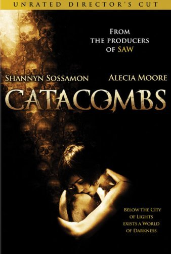 Catacombs Sossamon Moore Ws Ur