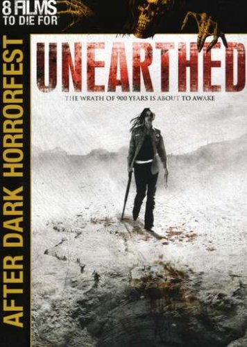 Unearthed Unearthed Ws R