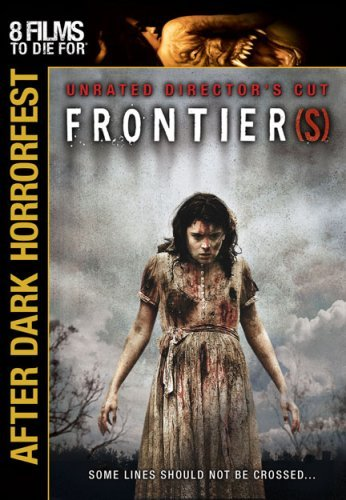 Frontier Frontier Ws Fra Lng Eng Sub Ur